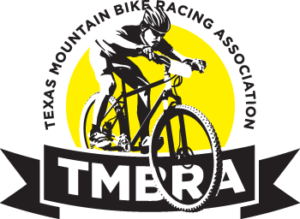 Results Dripping Springs Mountain Bike Team Races